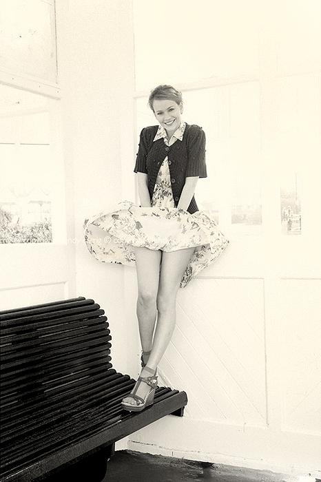 model - tatiana shamratova, photography © copyright wendy carrig