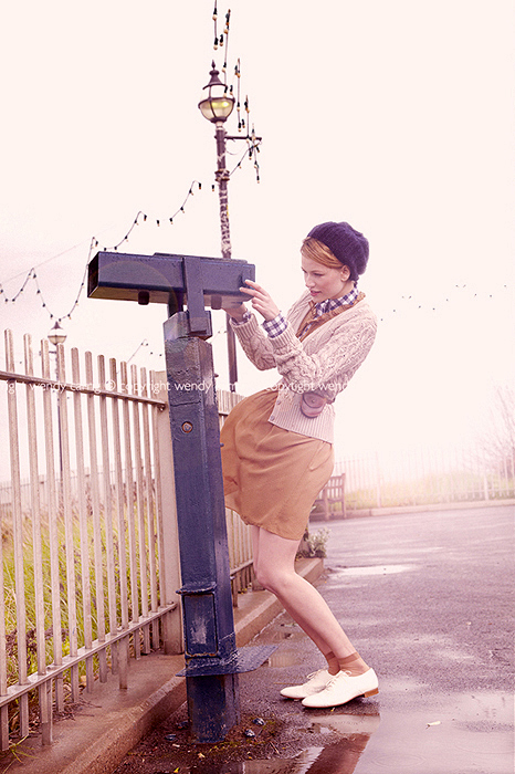 tatiana shamratova, model photography by wendy carrig