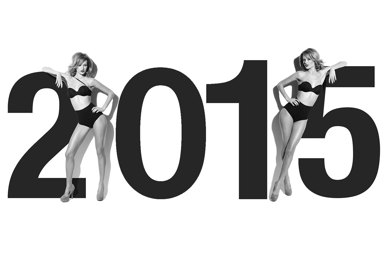 2015 copy copy