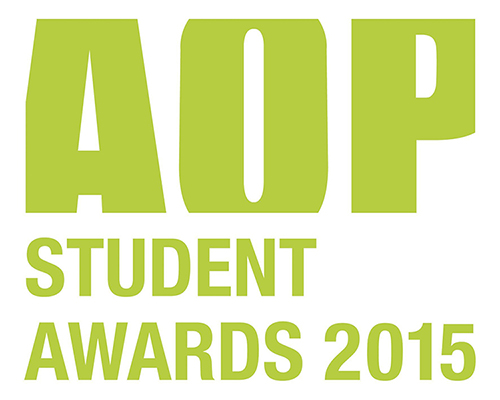 aop-student-awardsvv