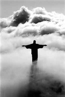 Rio by Wendy Carrig