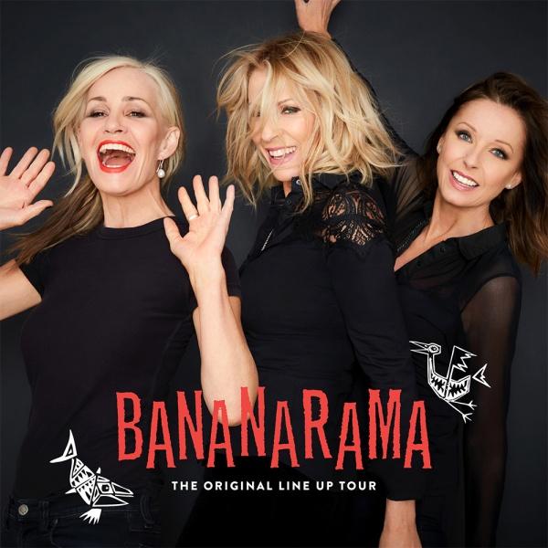 Bananarama_2017