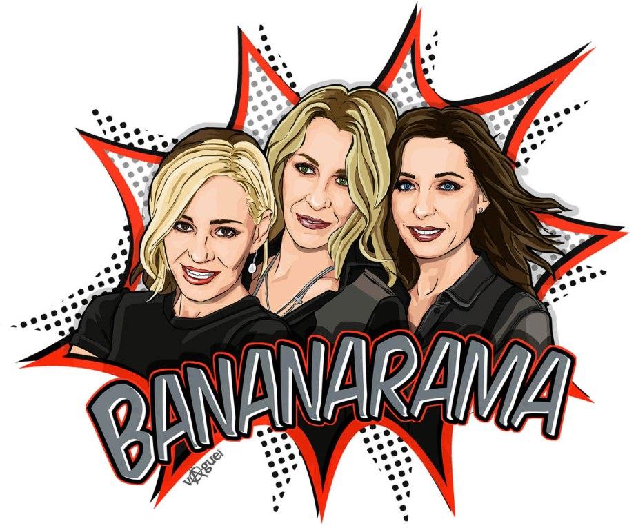 Bananarama_Victoria_Vague
