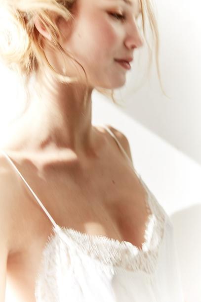 Anna Modler