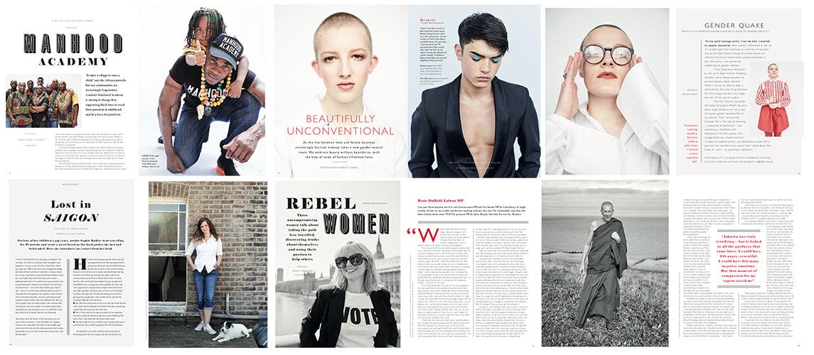 PerfectBound_magazine_VOLUME#2_MOODBOARD