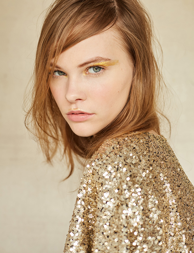Beauty Photography By Wendy Carrig