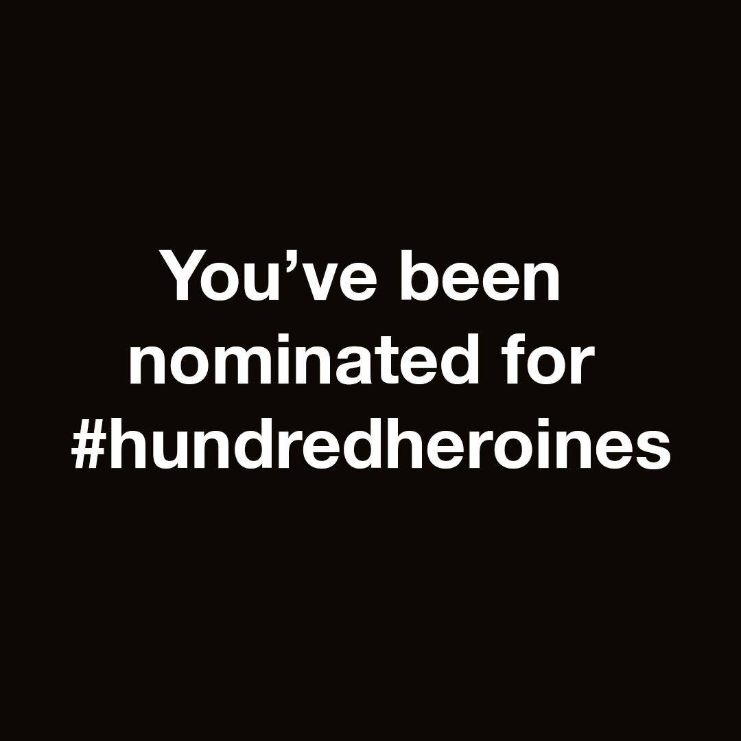 Nominated-For-hundredheroines