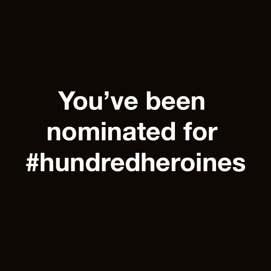 Nominated-For-hundredheroines