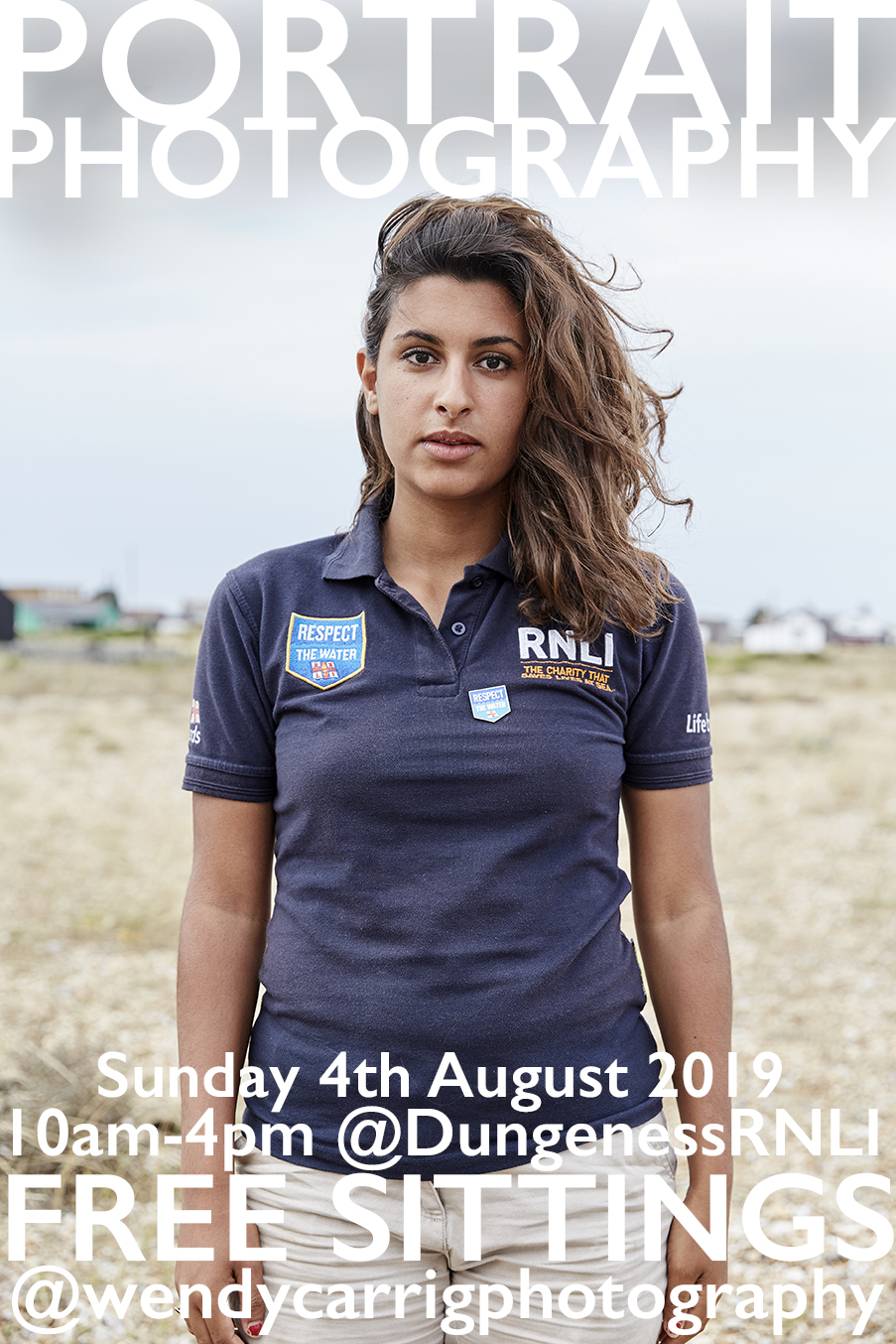 2018_POP-UP_RNLI_DUNGENESS