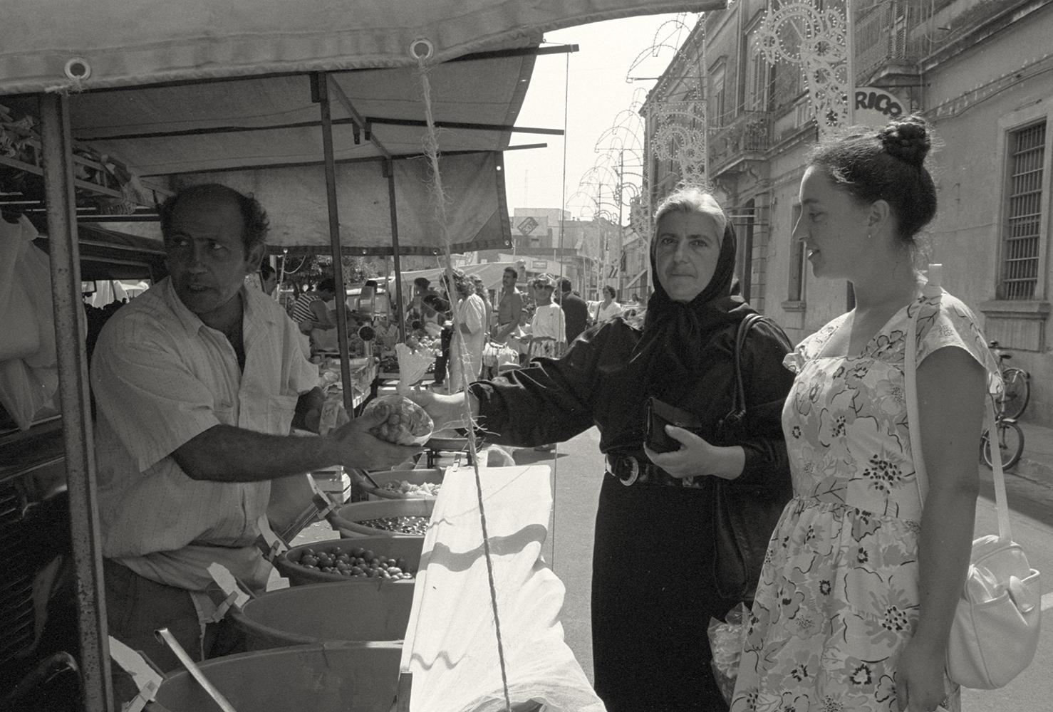 1988_Italy_16v